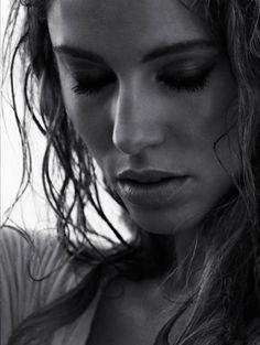 Armanda Barten - January 15th, 2013