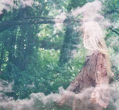 Francesca Jane Allen - daydream