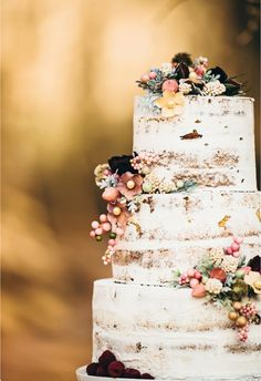 Batch Cupcakery – Organic, vegan, paleo, delectable cakes for wedding bliss