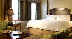 The Georgetown Inn, Washington, DC, DC - Booking.com