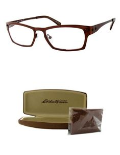 2dd6465bfa Designer Reading Glasses - Eddie Bauer Reading Glasses 8292