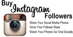 Instagram is known as the premier social photo and video sharing website on the web. It mainly allows users to take both pictures and videos, apply their patented digital