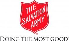 """Skip the Salvation Army's """"Red Kettle."""""""