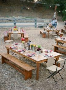 Ojai Rehearsal Dinner + Wedding from Megan Sorel Photography | Photos