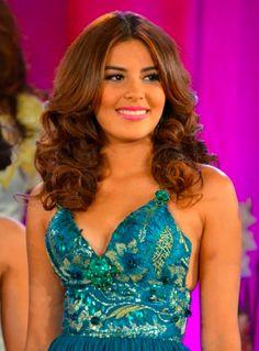 Desaparece Miss Honduras en certamen internacional http://elheraldoslp.com.mx/2014/11/17/desaparece-miss-honduras-antes-de-certamen-internacional/