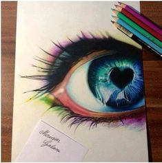 drawings of nature - Google Search