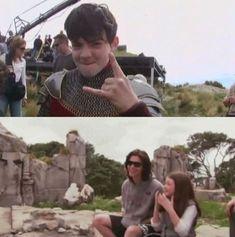 Edmund Narnia, Narnia Cast, Narnia 3, Lucy Pevensie, Edmund Pevensie, Grey's Anatomy, Prince Caspian, Childhood Movies, Ben Barnes