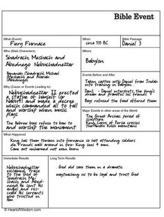 Domain Range Worksheet Word Free Bible Study Worksheets From Heart Of Wisdom  Free Bible  Spanish Beginner Worksheets Pdf with 4th Grade Language Arts Worksheets Free Word Free Bible Study Worksheets  Heart Of Wisdom  Heart Of Wisdom Lots Of Custom Math Worksheets