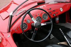 Arnolt Bristol Deluxe Roadster (Chassis 404/X/3050 - 2005 Monterey Peninsula Auctions and Sales) High Resolution Image