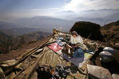 Γιάννης Μπεχράκης - Τα καρέ της ζωής του - Οι πιο συγκλονιστικές φωτογραφίες του - Ειδήσεις Bradley Mountain, Mountains, Nature, Travel, Pictures, Naturaleza, Viajes, Destinations, Traveling