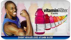 ad healthy vitamin - ค้นหาด้วย Google