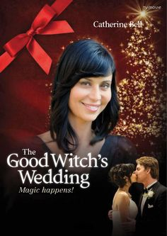 The Good Witch series Movies Showing, Movies And Tv Shows, Hallmark Good Witch, Movies To Watch, Good Movies, The Good Witch Series, Witch Wedding, Movies For Sale, Christmas Movies