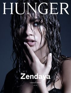 New PopGlitz.com: Glam Shots: Zendaya Talks Not Being Taken Seriously & More In Hunger's September 2015 Issue - http://popglitz.com/glam-shots-zendaya-talks-not-being-taken-seriously-more-in-hungers-september-2015-issue/