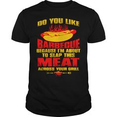 Like Barbecue Slap Meat Across Grill Bbq Tshirt #gift #ideas #Popular #Everything #Videos #Shop #Animals #pets #Architecture #Art #Cars #motorcycles #Celebrities #DIY #crafts #Design #Education #Entertainment #Food #drink #Gardening #Geek #Hair #beauty #Health #fitness #History #Holidays #events #Home decor #Humor #Illustrations #posters #Kids #parenting #Men #Outdoors #Photography #Products #Quotes #Science #nature #Sports #Tattoos #Technology #Travel #Weddings #Women