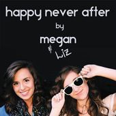 "Our original song ""Happy Never After""  http://bit.ly/happyneverafter_itunes"