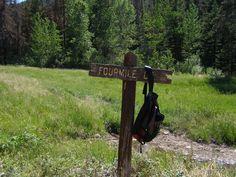 Four Mile Creek White Sulphur Springs, MT White Sulphur Springs, Montana, Adventure, Outdoor Decor, Pictures, Beautiful, Photos, Flathead Lake Montana, Adventure Movies