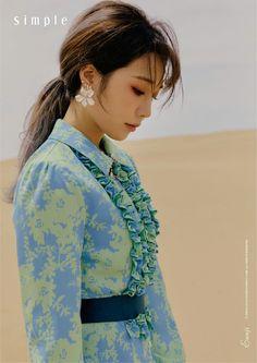 Eun Ji, South Korean Girls, Korean Girl Groups, Eunji Apink, Yoseob, Pink Panda, Star Awards, Legally Blonde, V Live