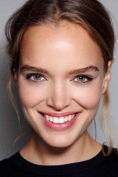 Best Eyebrow Pencils: Shop The New Beauty Bag Essential...
