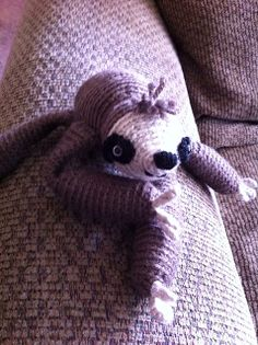 1000 Images About Sloths On Pinterest Baby Sloth The