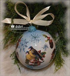 Image result for new royal albert christmas balls