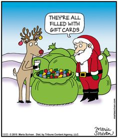 Christmas Humor Images.314 Best Christmas Humor Images Christmas Humor Humor