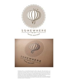 Logo and Identity showcase from the Clio 2012 Awards | StockLogos.com