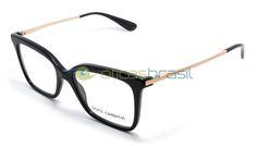 ed9d14b5ac7cd Oculos De Sol, Estrelas, O Que Voce Prefere, Ficar Sozinha, Bom, Tom Ford,  Gucci, Estilo Italiano. Óticas Brasil · Dolce   Gabbana