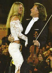 The Harmony Parlor Photo Album: January 2002 World's Biggest, Choir, January, Happy Birthday, Album, Vessel Sink, Closets, Happy Brithday, Greek Chorus