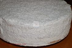 Tort Raffaello cu zmeura - CAIETUL CU RETETE Food Cakes, Cake Recipes, Cooking Recipes, Desserts, Fine Dining, Raffaello, Cakes, Tailgate Desserts, Deserts
