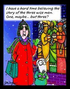 Christmas Cartoons, Christmas Quotes, Christmas Wishes, Christmas Humor, Merry Christmas, Christmas Blessings, Christmas Things, Christmas Time, Christmas Crafts