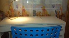 Bathtub, Modern, Home Decor, Standing Bath, Bathtubs, Trendy Tree, Decoration Home, Room Decor, Bath Tube