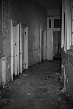 Stone House Hospital, formerly the City of London Lunatic Asylum, was a hospital and former mental illness treatment facility in Stone Kent, United Kingdom. As of November 2007, the hospital has been #Abandoned