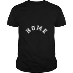 This awesome Reading Book reader thing Home Team(1) SHIRT will be a great gift for you or your friend who loves reading Reading Books: