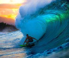 #hawaii. #hawaiirehab www.hawaiiislandrecovery.com. #hawaiirehab www.hawaiiislandrecovery.com