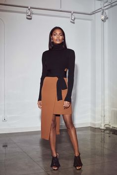 http://www.vogue.com/fashion-shows/pre-fall-2016/cushnie-et-ochs/slideshow/collection