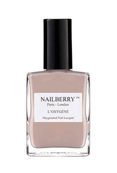 Simplicity | Nailberry London