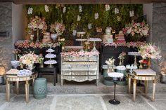 charlotte decoracao jardim secreto inspire mfvc-4