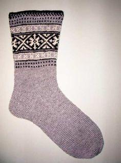 Latvian socks at BalticShop.com