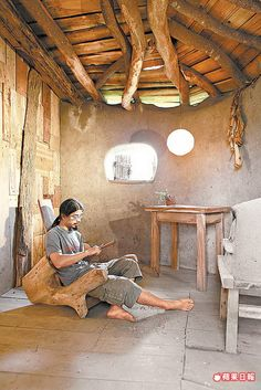 wilderness preservation movement essay