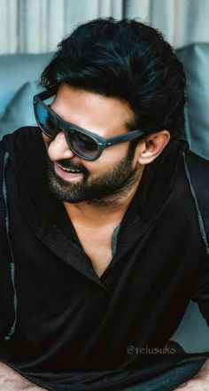 Dj Movie, Movie Photo, Actor Picture, Actor Photo, Prabhas Pics, Hd Photos, Bmw M4, Prabhas Actor, Allu Arjun Wallpapers