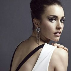 Necessary Kathryn mccormick porn xxx video pity, that