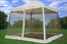 1000 Images About Gazebos On Pinterest Screen House