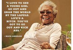 Maya Angelou, Life Is Beautiful, Going Out, Kicks, Couple Photos, My Love, Couple Shots, Couple Pics