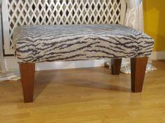 graham and brown 57218 darcy wallpaper pearl living pinterest polsterauflagen sitzbank. Black Bedroom Furniture Sets. Home Design Ideas
