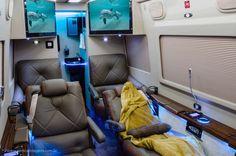 Jetvan 2016 « Procópio Limousines