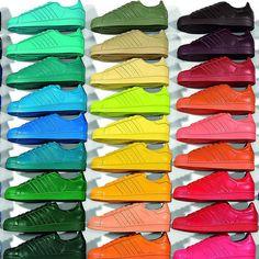 adidas-superstar-colours-pharell-williams