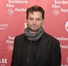 Shea Whigham at event of Cop Car (2015) http://www.movpins.com/dHQzODEzMzEw/cop-car-(2015)/still-3963485184