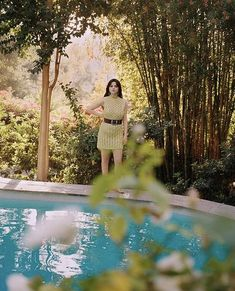 Selena Gomez Selena Gomez, Couple Photos, Couples, Fashion, Couple Shots, Moda, Fashion Styles, Couple Photography, Couple