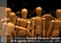 http://cartagiovani.it/news/2012/07/24/festival-percorsi-teatrali-2012-8-18-agosto-santulussurgiu-or