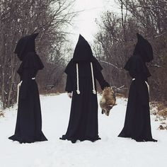 beautiful surreal photography http://www.christophermckenney.com/100surrealisticphotosivemade